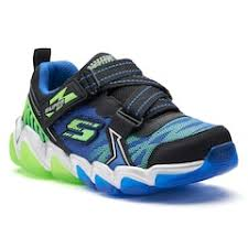 skechers shoes for boys. skechers skech air kids boys\u0027 sneakers shoes for boys s