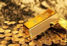23 Mayıs altın fiyatları ne kadar oldu? 23 Mayıs gram altın, çeyrek altın  ve cumhuriyet altını kaç TL? - Finans haberlerinin doğru adresi - Mynet  Finans Haber