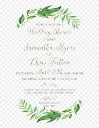 Couple Wedding Shower Invitations Couples Wedding Shower Invitations Wedding Invitation