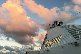 What Is A Typical Day On A Luxury Cruise Ship Like