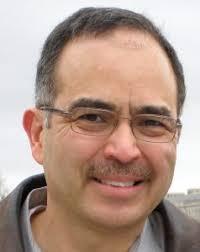Marquez, Benjamin – Institute for Research in the Humanities – UW ...