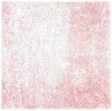 pink area rugs 5x7 rug round hot pink area rugs