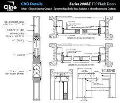 brochure sc 1 st cline doors
