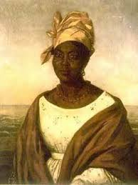best black women art images black women art did you know that in late 18th century louisiana black and multiracial women were ordered
