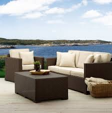 outdoor furniture australia melbourne. aldi outdoor furniture australia melbourne