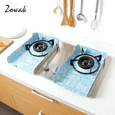 protective cooking pads for glass top stoves glass top stoves that cooking advice the ceramic