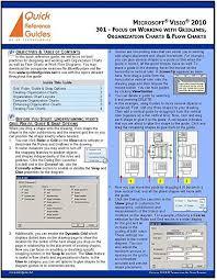 Visio 2010 Comparison Chart Amazon Com Microsoft Visio 2010 Professional Standard