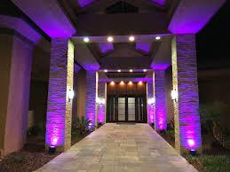 lighting wireless. Las Vegas Wireless Lighting