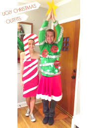 Christmas And New Yearu0027s Eve Party Outfit IdeasChristmas Party Dress Up Ideas