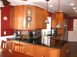 light cherry kitchen cabinets. Delighful Kitchen Light Cherry Cabinets Kitchen Colors With  Natural To Light Cherry Kitchen Cabinets T