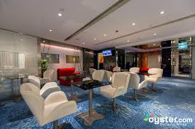 Regal Oriental Hotel Review What To Really Expect If You Stay