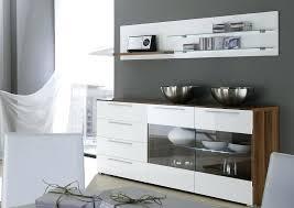 modern dining room furniture buffet. Dining Room Furniture Buffet Modern Table With Cabinet . D