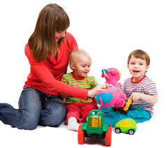 Pictures Of Babysitting Babysitting Services Welcome To Our Website