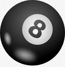pool table balls clipart. Brilliant Pool Billiard Balls Pool Billiards Rack Clip Art  8 Ball Pool Intended Table Clipart