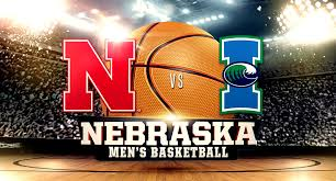 Nebraska Men Vs Texas A M Corpus Christi Pinnacle Bank Arena