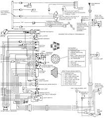repair guides wiring diagrams wiring diagrams autozone com 17 chassis wiring diagram 1971 and later commando models continued