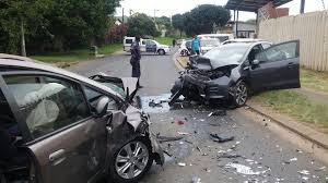Road accidents: Nigeria records 2,598 death in 6 months - Crack Reporters