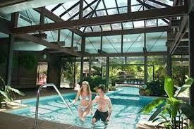 callaway gardens hotels. Amazing Idea Callaway Gardens Resort The Lodge And Spa At Best Garden Hotels S
