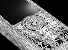 شاهد الآن سعر ومميزات أغلى هاتف في العالم لعام ٢٠١٩