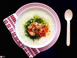 Các món ngon từ cá hồi giàu dinh dưỡng dễ làm tại nhà