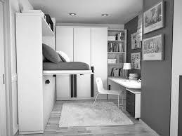 studio apartment furniture ikea. Ikea Pax Wardrobe Instructions Bedroom Furniture Sets White Storage Monaco Collection Set King Modern Cheap Near Studio Apartment