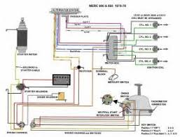 wiring diagram 1999 mercury outboard wiring image mercury 45 hp wiring diagram mercury auto wiring diagram schematic on wiring diagram 1999 mercury outboard