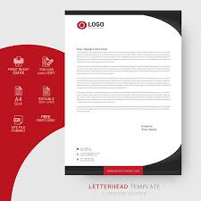 Free Formal Letter Template Business Letter Template Free Download Wisxi Com