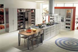 Small Picture Best Modern Kitchen Cabinets All Home Design Ideas