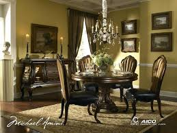 circle dining room table sets imposing design formal round dining room tables formal round dining room formal round dining table pleasing round dining room
