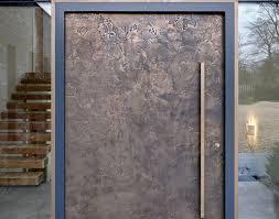 french country front doordoor  Amazing Oversized Front Door Best Choice To Complete House