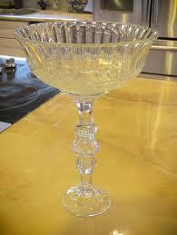 diy 3 dollar shabby chic wedding centerpiece vase spring time tables you