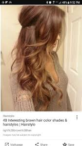 25 best hair images on Pinterest | Hairstyles, Hair colour and ...