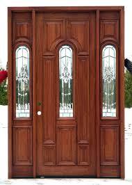 decorative specialties lovely design ideas entry door glass inserts suppliers decorative specialties exterior home depot decorative