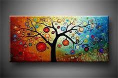 painting canvas ideasPaint Designs Canvas Texture painting ideas u design