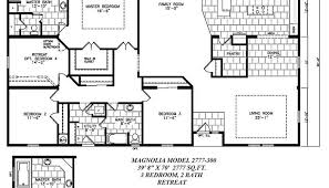 magnolia homes floor plans. Magnolia Homes Floor Plans Novicme