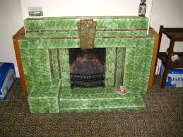 art deco fireplace style and interiors forum mydeco
