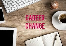 Changing Jobs Sprucenews