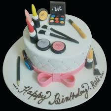 Birthday Cake Ideas Easy Beautiful Cakes Geek Magazine First For