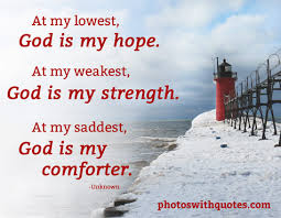 Gods Quotes About Strength Awesome Gods Quotes About Strength Unique God Quotes S With Quotes