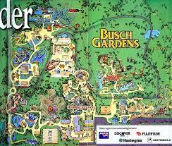 busch gardens florida resident tickets. Busch Gardens Florida Tampa Resident Ticket Prices . Tickets X