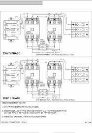 1756 if16h wiring 1756 image wiring diagram hart wiring diagram 2000 ford e 450 fuse box diagram on 1756 if16h wiring