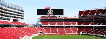Once In A Lifetime San Francisco 49ers Package Pure Luxury