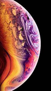 Iphone 4k ultra HD wallpaper