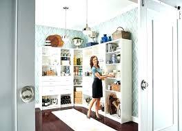 closetmaid pantry cabinet pantry pantry cabinet target pantry cabinet storage cabinets target pantry storage cabinet closetmaid