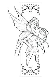 Fairy Tales Coloring Pages Fairy Tale Coloring Pages Packed With
