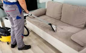 sofa cleaning services in sector 45