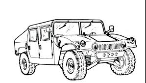 Military Coloring Pages Military Coloring Pages Thank You Troops
