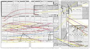 66 block wiring diagram 25 pair 6 mapiraj 66 Block Wiring Diagram of Color 66 block wiring diagram 25 pair 6