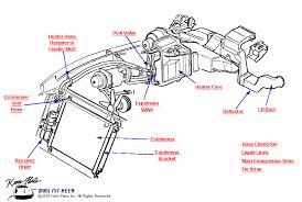 97 honda civic ac wiring diagram wirdig 2002 corvette engine wiring diagram 2002 wiring diagram for all
