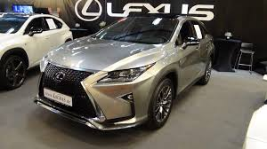 2018 lexus 450h. delighful 2018 2018 lexus rx450h price in canada throughout lexus 450h